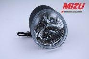 Streetlight Hauptscheinwerfer