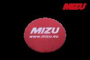 MIZU propeller protection