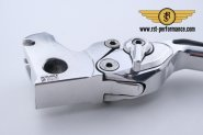 RST clutch lever