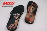 MIZU Flip Flops